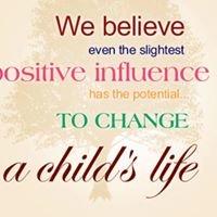 Children's Victim Support Foundation