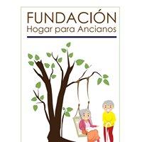Fundación Hogar de Ancianos Alfredo y Delia González Flores