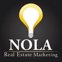 NOLA Real Estate Marketing & Photography