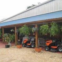Port Vincent Farm & Home Supply
