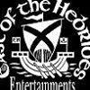 East of the Hebrides Entertainments/Scottish/Irish Music Festivals
