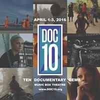 DOC10