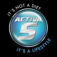Activa 5