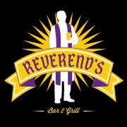Reverend's Bar And Grill