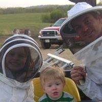 Honey Hill Organic Farm