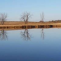 West McLean Soil Conservation District