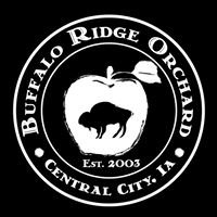 Buffalo Ridge Orchard