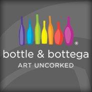 Bottle & Bottega East Bay