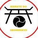 Doug Yates Karate