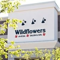 Wildflowers AVEDA Salon & Spa
