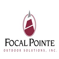 Focal Pointe Outdoor Solutions Inc.