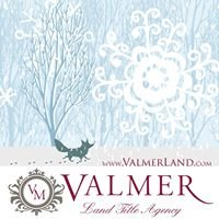 ValMer Land Title Agency. LLC