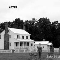 Oak Grove Plantation at Averasboro