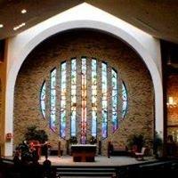 St. Christopher Parish - Vandalia, Ohio