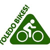 Toledo Bikes