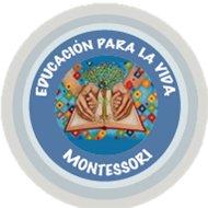 Instituto Montessori Sabinas