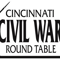 Cincinnati Civil War Round Table