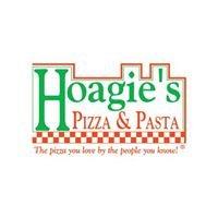 Hoagies Pizza and Pasta