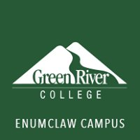 Green River College - Enumclaw Campus