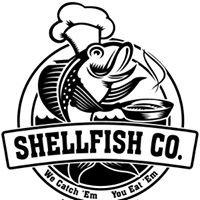 Shellfish Company