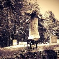 Where Shadows Walk Historic Ghost Tours