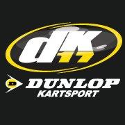 Dunlop Kartsport