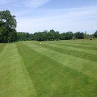 Pinehurst Golf Club