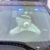 Harvard Police Department