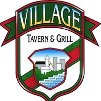Village Tavern & Grill of Carol Stream