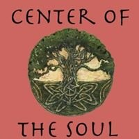 Center Of The Soul