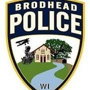 Brodhead Wisconsin Police Department