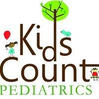 Kids Count Pediatrics