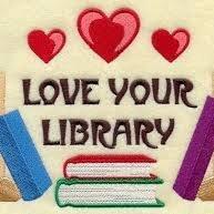 Lewis & Clark Library Augusta Branch