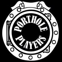 Porthole Players, Ltd.