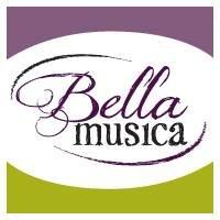 Bella Musica Dayton