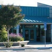 Alameda County Offices East County Animal Shelter