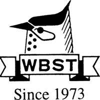 台北鳥會 WBST