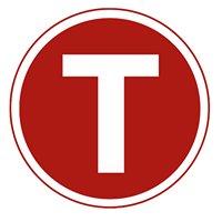 Trivisonno Real Estate Team - Greater Cleveland