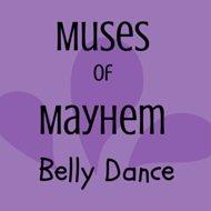 Muses of Mayhem