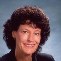Lisa Harwood's Real Estate Page