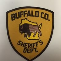 Buffalo County Wisconsin Sheriff's Office