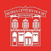 Sisters Century House Restaurant - Canal Fulton, Ohio