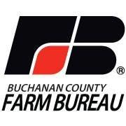 Buchanan County - Missouri Farm Bureau