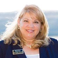Women's Council of Realtors - Monterey Peninsula