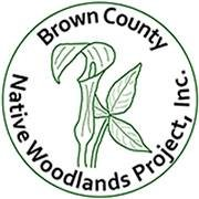 Brown County Native Woodlands Project, Inc.