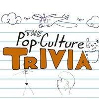 The Pop Culture Trivia