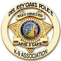 Del Rey Oaks Police K-9 Association