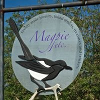 Magpie, etc