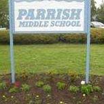 Parrish Middle School