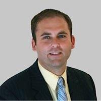 Bill Lowery, Realtor, Stouffer Realty Inc